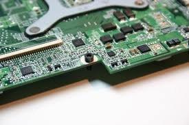 6Dell laptop lcd/screen rubber tab/bumber1100-2600-2650e1505e1405-4100-Inspiron!