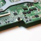 Dell laptop modem card/board OE828Latitude c610c640c500c510c400c840M50 Precision