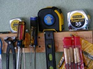 "NEW LOT36CORK pads/tabs-self adhesive felt3/4""1soft1/2""furniture PROTECTOR saver"
