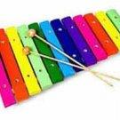 NEW KIDS RECORDER/FLUTE MUSICAL INSTRUMENT toy+harmonica+kazoo+pink+purple+blue!
