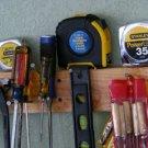 U CHOOSE-NEW98feet30m.chalk/SNAP/STRING line reel+TOOL SETS+MULTI-FUNCTION KNIFE