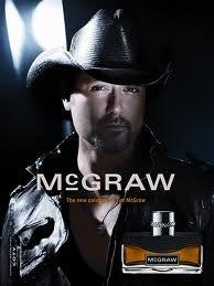 NEW MENS cologne/fragrance JORDACHE'S HUGO SPRAY BOSS !