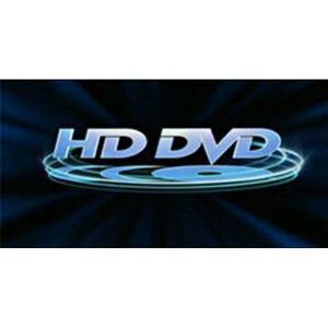 HD-DVD MOVIEs-NEW-Nutty Professor-IN GOOD COMPANY-DAYLIGHT-Being John Malkovich!