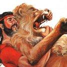 NEW CHILDREN'S BIBLE STORY BOOKS MOSES+10COMMANDMENTS+NOAH'S ARK+DAVID&GOLIATH !