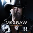 "NEW MEN cologne/fragrance JEAN PHILIPPE version""TIM McGRAW""SPRAY2.5oz-Toilette !"