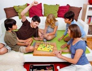 NEW DISNEY/PIXAR PRINCESS&CARS2 STAMP ACTIVITY SET STICKERS PAGES GAME FUN KIDS!