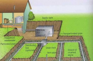 GREEN/ECO/SAFE SEPTIC TANK/TOILET/system CLEANER/UNCLOG Plumber+PIPES LIQUID !!!