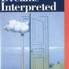 10,000 Dreams Interpreted by Gustavus Miller