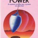 Pendulum Power by Greg Nielsen & Joseph Polansky