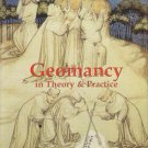 Geomancy in Theory & Practice (hc) by Stephen Skinner (tran)