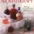 500 Formulas for Aromatherapy by Schiller/ Schiller
