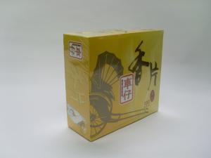 Rickshaw Jasmine Tea 2g x 100 bags Free shipping