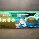 Jiao Gu Lan Slimming Tea Free shipping