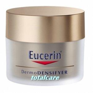 Eucerin Dermo DENSIFYER Night Cream 50ml / 1.69 fl oz
