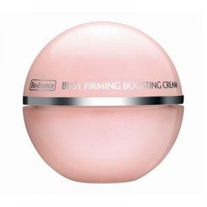 Bio-Essence Bust Firming Boosting Cream 50g Bioessence