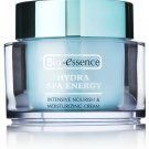 Bio-Essence Hydra Spa Energy Intensive Nourish & Moisturizing Cream 50g Bioessence