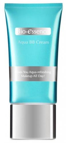 Bio-Essence Aqua BB Cream 30g Bioessence