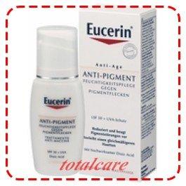 Eucerin Anti-Pigment Fluid 50ml/1.69 fl oz Lightening anti dark brown spots