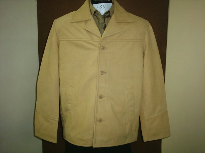 Leather Jacket Motorbike,$235 ,2XL,Sheep, ItemNo:LB5