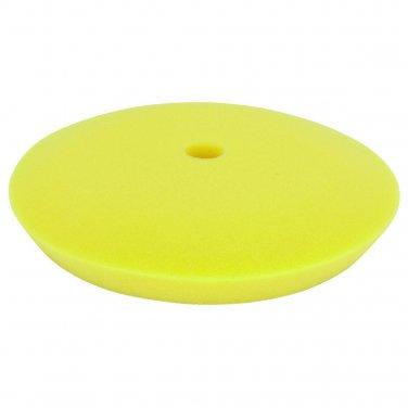 9 x 1 inch foam buffing pad NEW