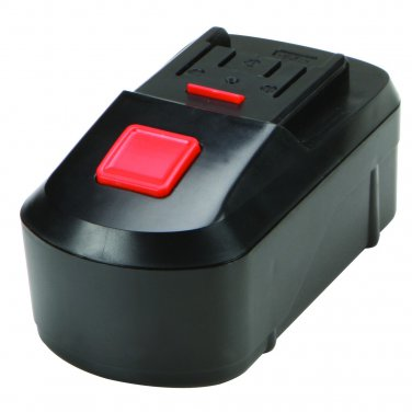 Drill Master 18 v replacement Battery Ni Cad