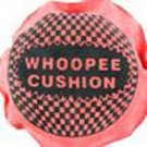3x Whoopee Cushion Fart Whoopie Balloon Joke Prank Gag Trick Funny halloween Toy April Fool's Day