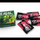 Lot of 24 Black Ant Male Enhancement pills
