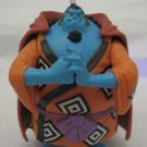 One Piece Action Figures - Jinbei - OKA Shichibukai