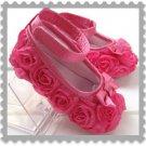 Boutique Baby Shoes