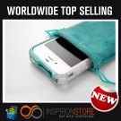 New INSPIRON Element Case Vapor Pro COMP EPIPHANY For Iphone 4/4s Free Shipping