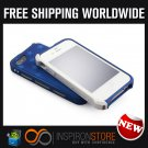 New INSPIRON Element Case Vapor Pro COMP PATRIOT For Iphone 4/4s Free Shipping