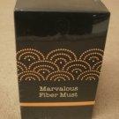 Marvalous Fiber Must Supplement