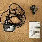 LG HMB-520 Bluetooth Mono Headset