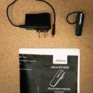 Jabra BT208a Bluetooth Headset