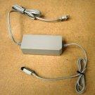 Nintendo RVL-002 Wii AC Adapter Genuine OEM Good Price