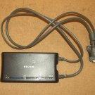 Belkin dockstation F5U216 High Spped USB 2.0