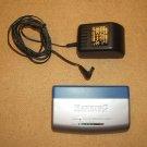 Hawking Technology HFS5T 5-port 10/100 Ethernet Switch