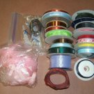 Ribbon Lot of 20