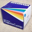 Sylvania 55002 ENH SPOT Projector Light Bulb 250W 120V