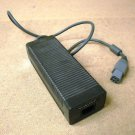 Xbox 360 DPSN-168CB A Power Supply Item A