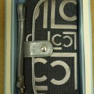Liz Claiborne SLRUD798 Clutch Wristlet for iPod Nano (2
