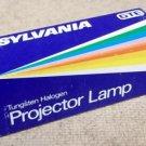 Sylvania DYP Tungsten Halogen Projector Lamp 600W 120V