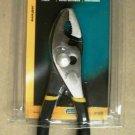 Columbian 31375 6in Slip Joint Pliers