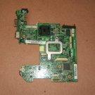 Motherboard ASUS 60-)A1BMB3000-C