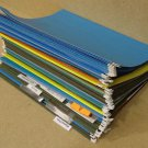 Legal File Folders (16 x 9-1/2 in. ) Great Price
