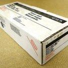 Xerox (#6R365) 2 Black Dry Ink Toners - 5318, 5320,5322