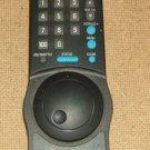 Magnavox Remote Control 4835 218 37107