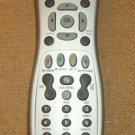 Windows remote Control RC1264103/00