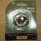Stanley Hook S803-056 Satin Nickel Plated