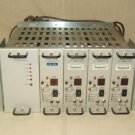 Tectan Coastcom Power Supply and Demodulator 412